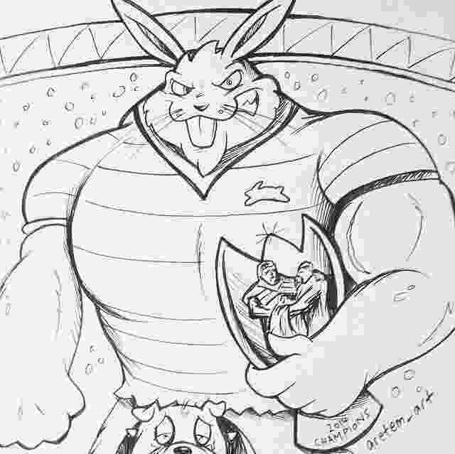 nrl coloring pages nrl teams coloring pages coloring pages coloring pages nrl 1 1