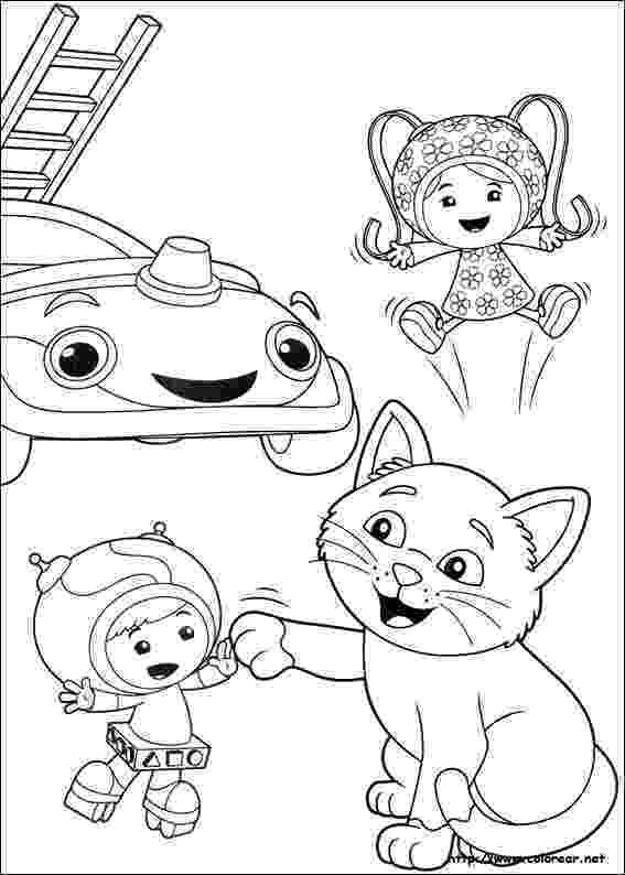 nrl coloring pages page coloring staggering nrl coloring pages nfl coloring coloring pages nrl