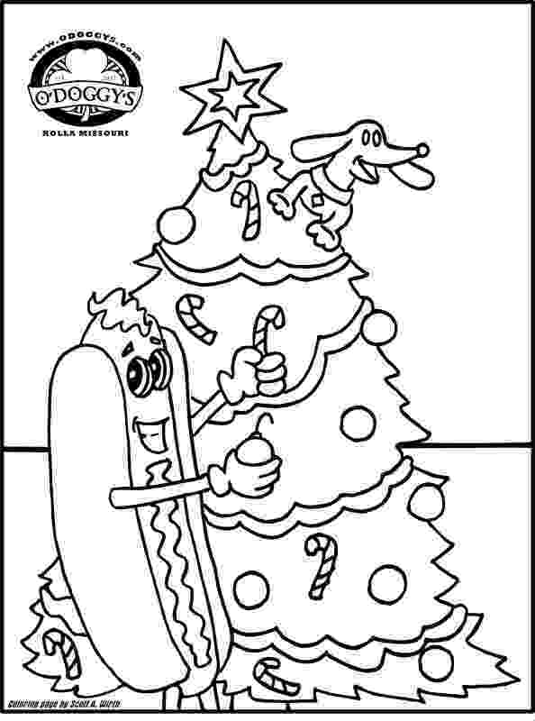 nrl coloring pages the best free nrl coloring page images download from 9 coloring nrl pages