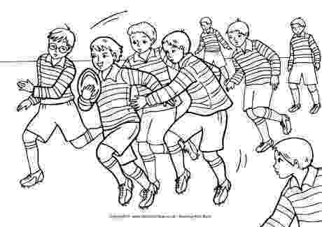 nrl coloring pages the best free nrl coloring page images download from 9 coloring nrl pages 1 1