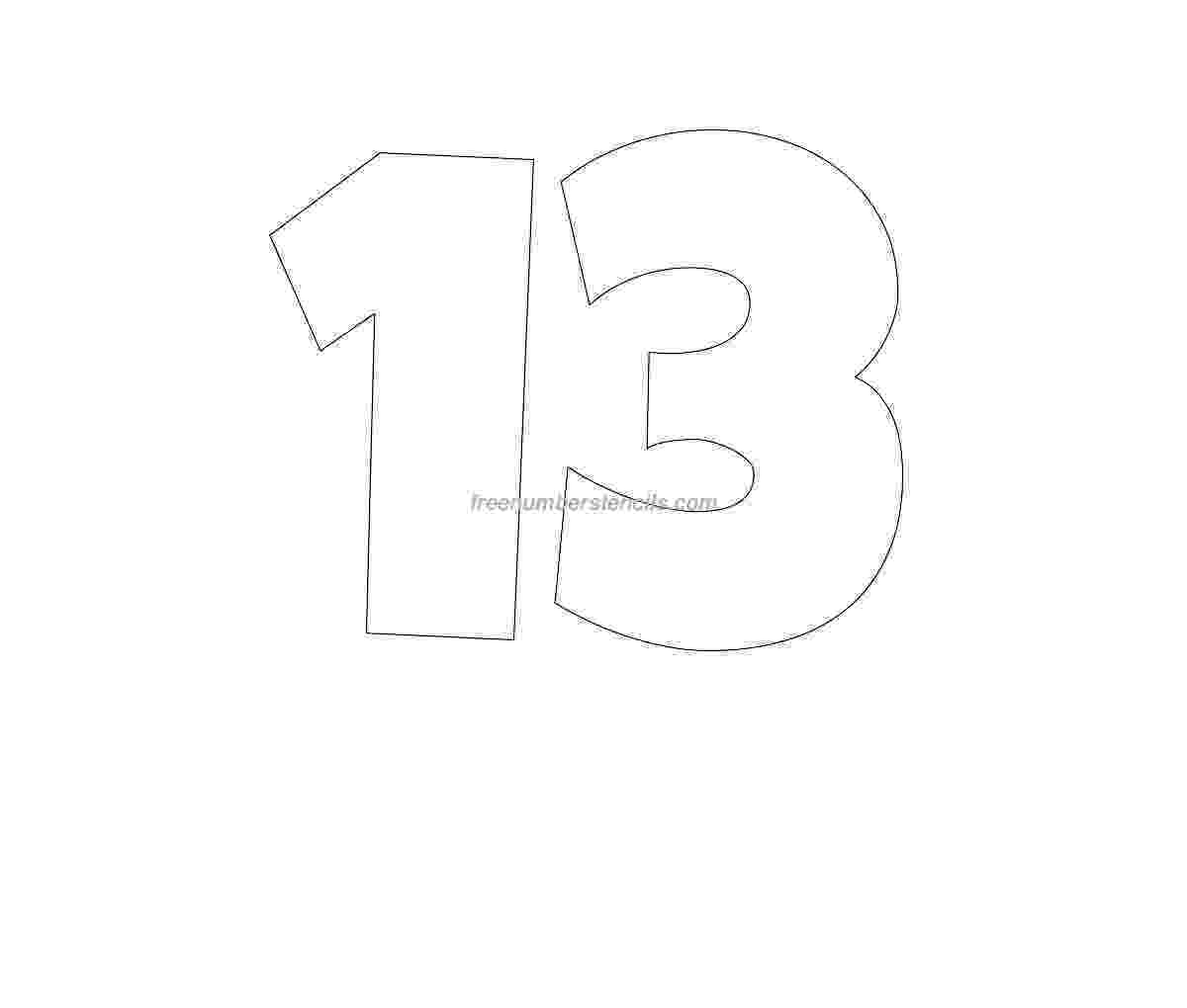 number 16 template number 16 template pictures to pin on pinterest pinsdaddy 16 number template