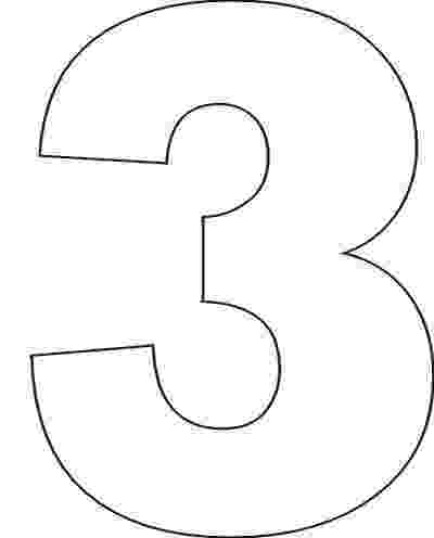 number 16 template printable number template preschool pinterest number 16 template