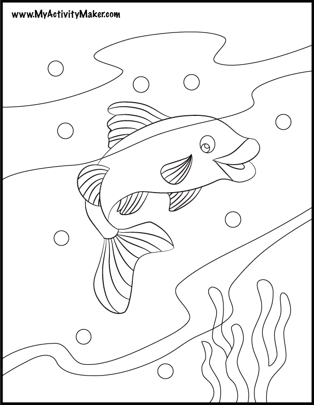 ocean plants coloring pages coral reef design stock vector image 64376914 ocean coloring pages plants