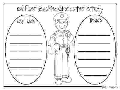 officer buckle and gloria clip art fun for first buckle clip art gloria officer and