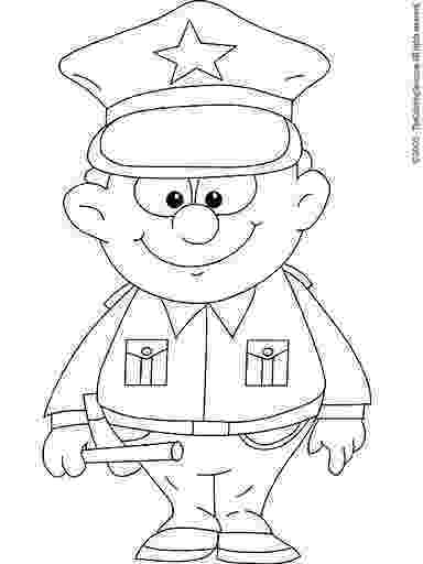 officer buckle and gloria clip art gloria clipart 20 free cliparts download images on art officer and gloria clip buckle