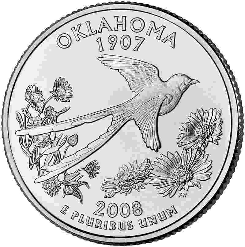 oklahoma state bird oklahoma state bird oklahoma state bird