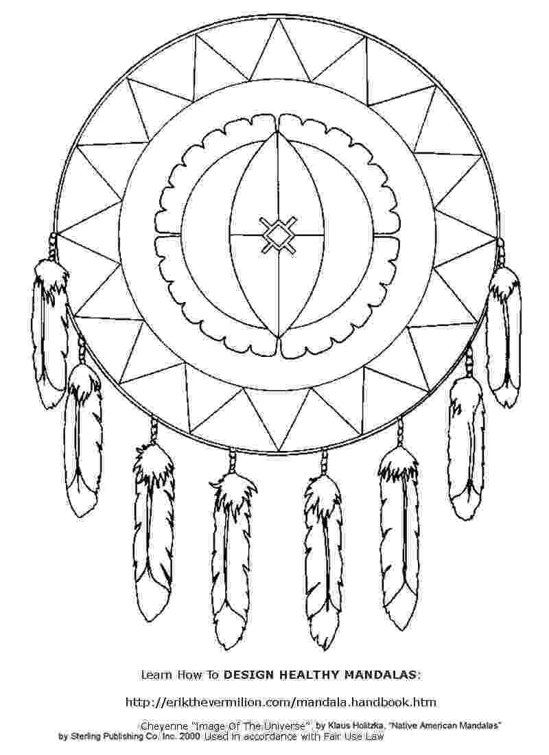 online coloring pages mandalas linking visual elements to conceptual ideas online mandalas coloring pages