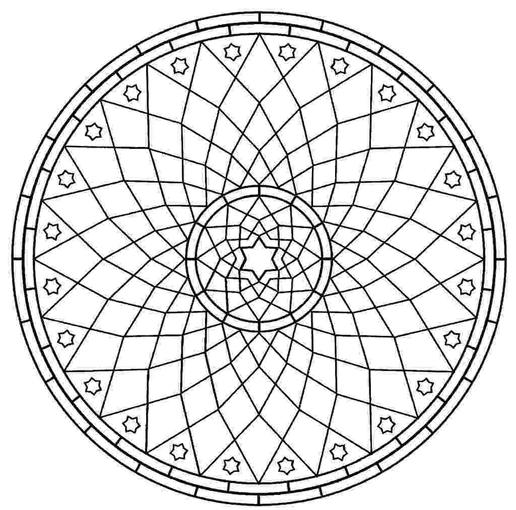 online coloring pages mandalas printable mandala coloring pages for kids cool2bkids online mandalas coloring pages