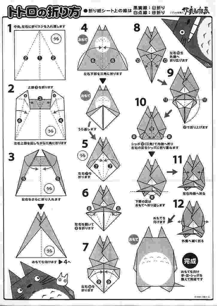 origami dog face instructions easy origami for kids koala dog cat tadpole panda instructions dog face origami