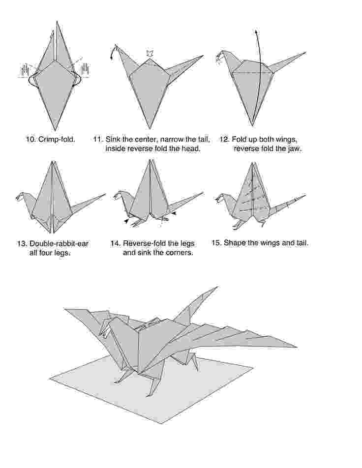 origami heart instructions printable 看着略复杂origami crafts for kids free printable origami origami printable heart instructions