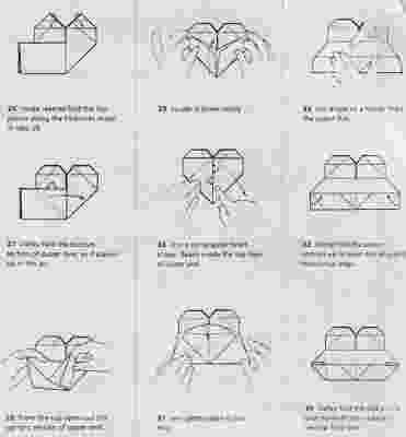 origami heart instructions printable 10 best images about origami on pinterest origami paper printable origami heart instructions