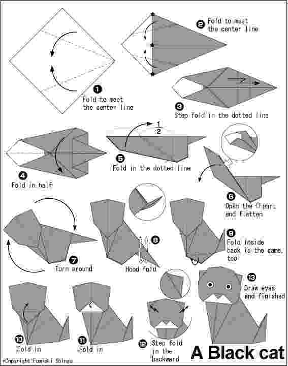 origami heart instructions printable 332 best images about paper crafts on pinterest origami heart instructions origami printable