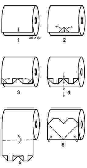 origami heart instructions printable rabbit origami instructions origami origami diagrams printable instructions origami heart