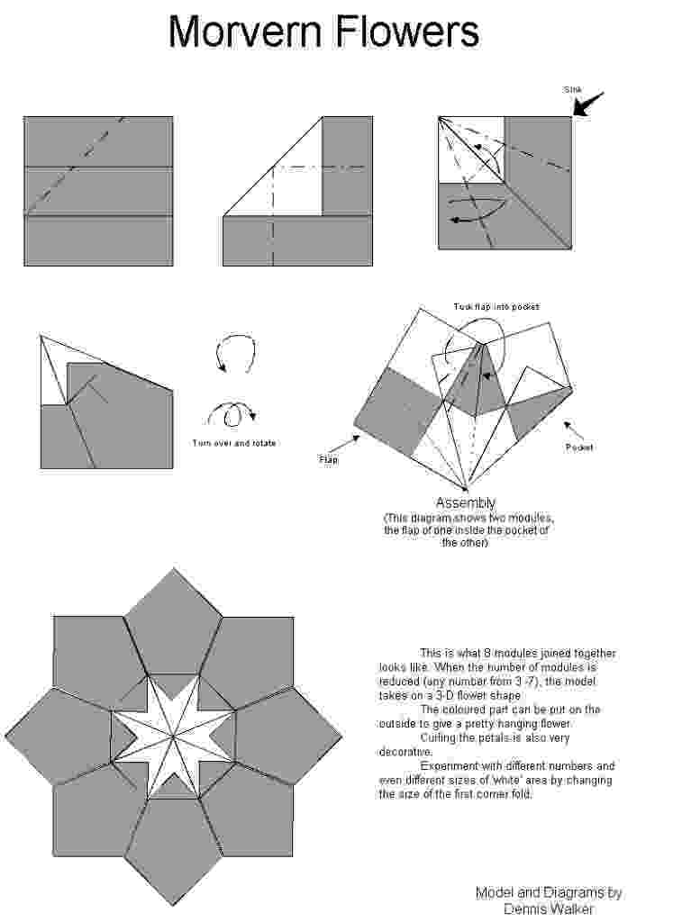 origami heart instructions printable toilet paper origami heart instructions printable heart origami