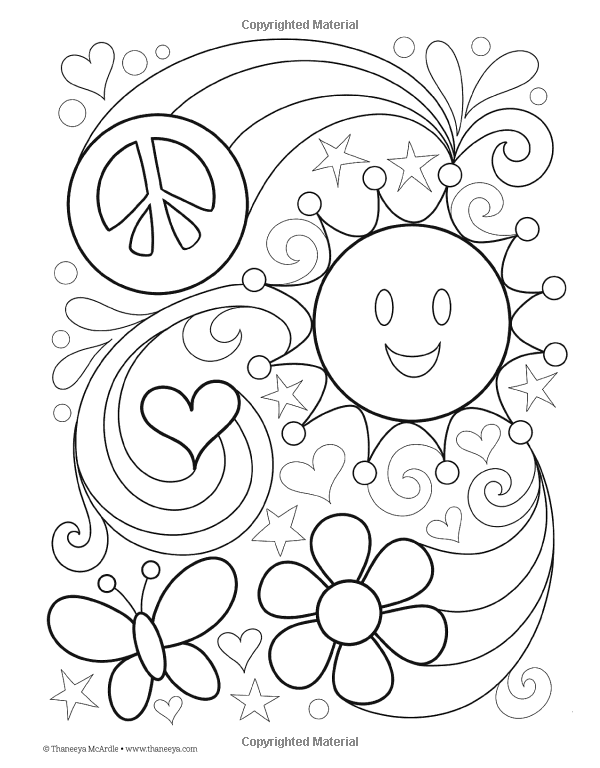 originals coloring books original and fun coloring pages moon coloring pages books coloring originals