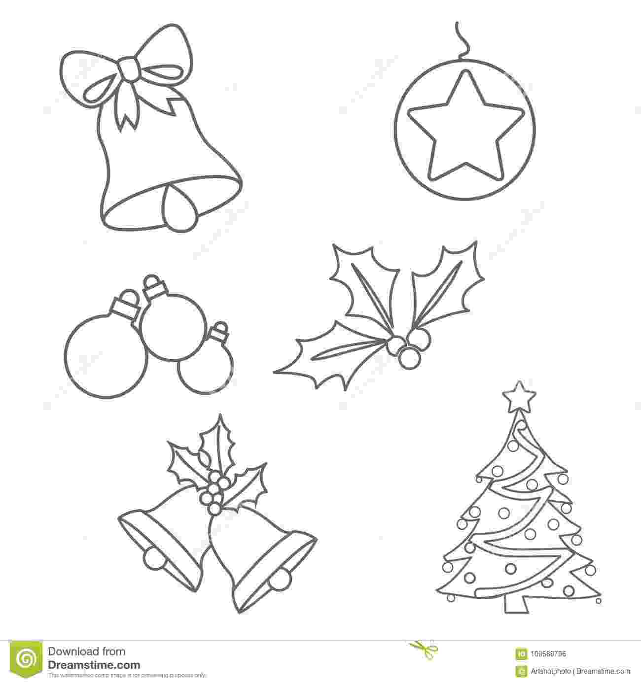ornaments coloring pages ball ornaments christmas coloring pages free large pages coloring ornaments