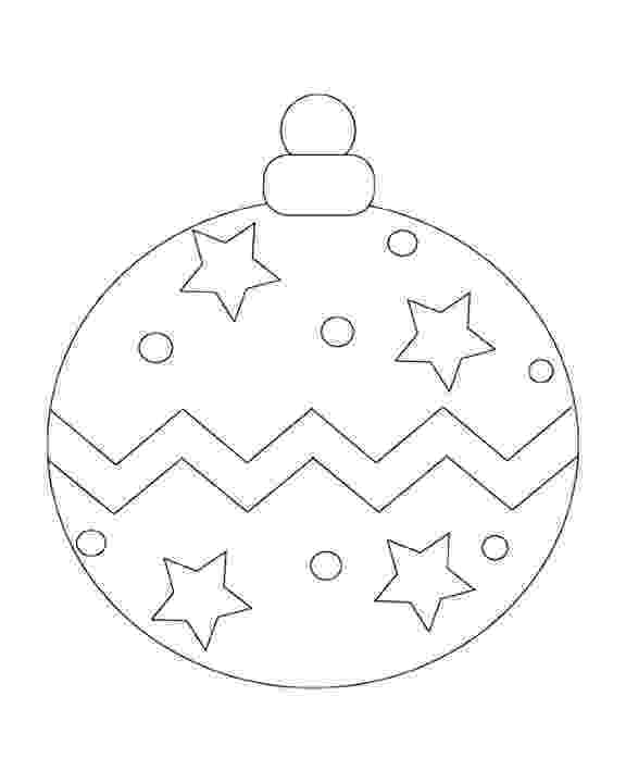 ornaments coloring pages christmas ornament coloring page crayolacom coloring ornaments pages