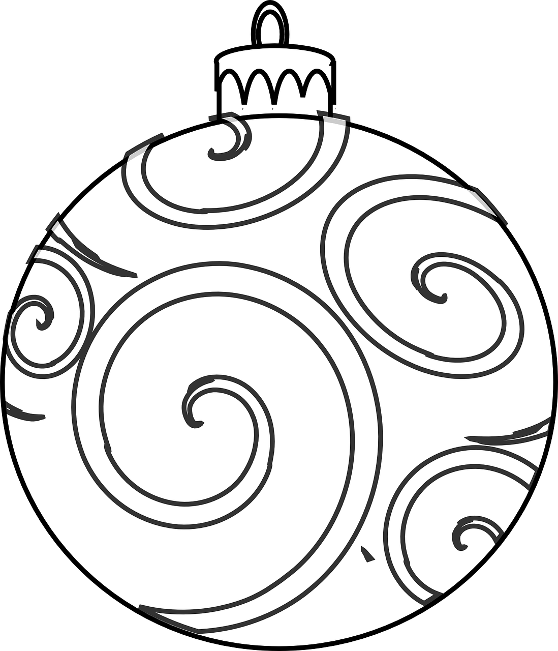 ornaments coloring pages christmas ornament coloring pages wallpapers9 coloring ornaments pages