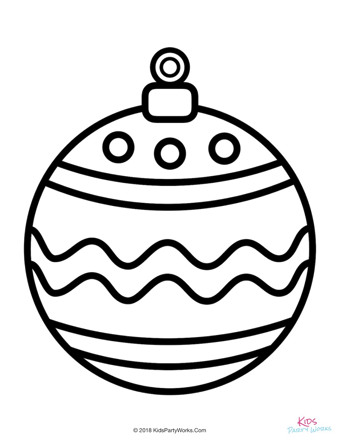 ornaments coloring pages christmas ornaments coloring pages getcoloringpagescom ornaments coloring pages