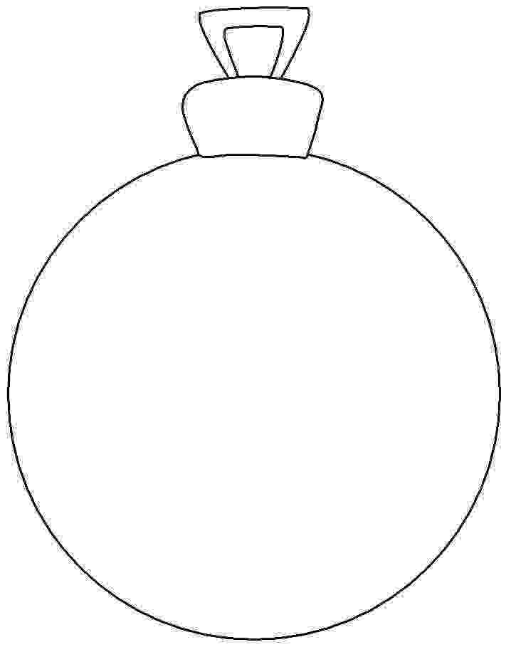 ornaments coloring pages learn to coloring july 2010 coloring pages ornaments