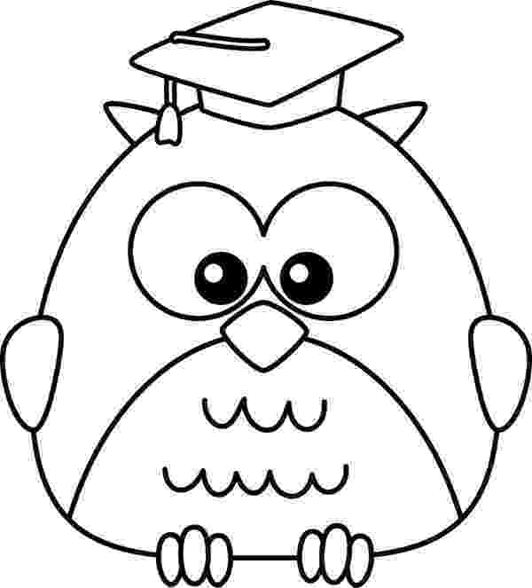 owl cartoon coloring pages coloring page book owl stock illustration illustration pages coloring cartoon owl