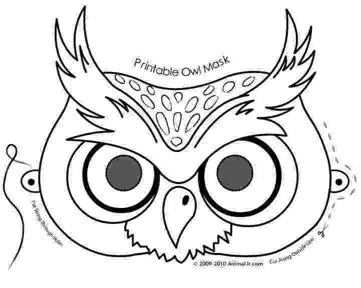 owl coloring pages for kids brownie program brownie meeting ideas owl for pages coloring kids