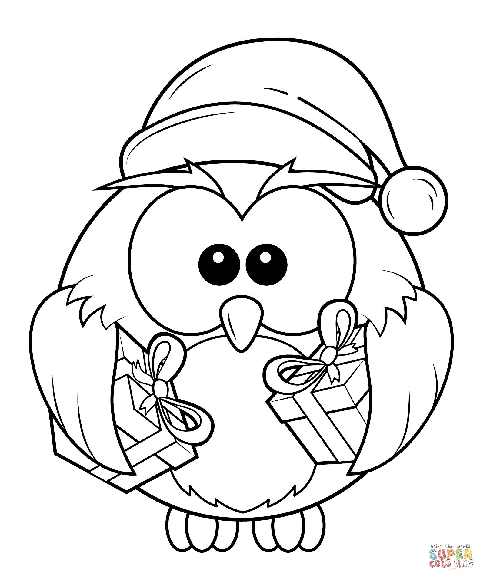 owl coloring sheet selimut ku cute lil39 owl coloring sheet owl