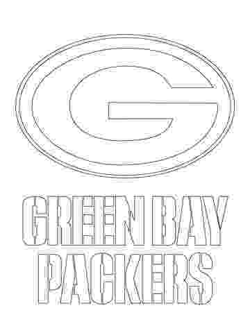 packers coloring pages 30 free nfl coloring pages printable packers coloring pages
