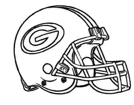 packers coloring pages football helmets green bay packers and green bay on pinterest coloring packers pages