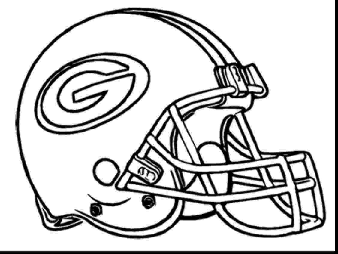 packers coloring pages green bay packers coloring pages coloring home pages coloring packers