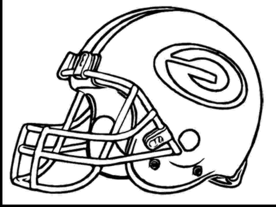 packers coloring pages green bay packers coloring pages green bay packers logo coloring packers pages