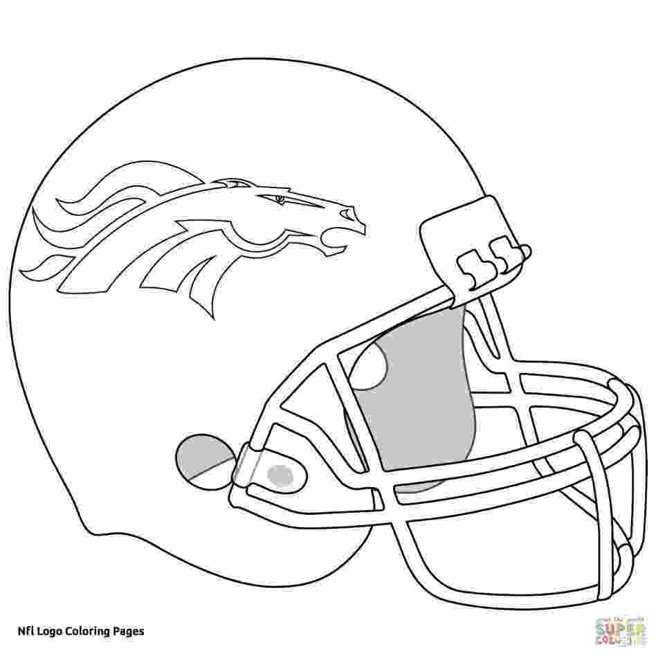 packers coloring pages green bay packers drawing at getdrawings free download pages coloring packers