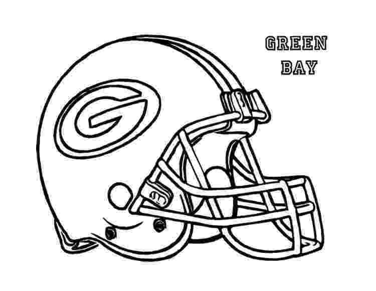 packers coloring pages green bay packers logo coloring pagejpg 12001600 go pages packers coloring