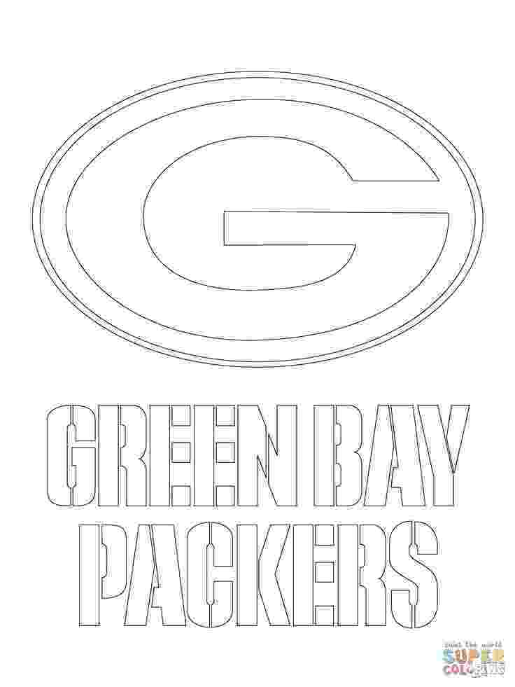 packers coloring pages green bay packers templates you might also be interested coloring pages packers