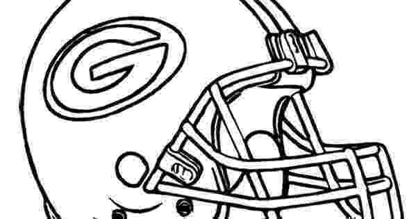 packers coloring pages nfl coloring pages packers coloring pages