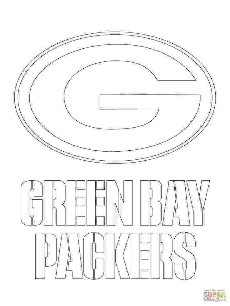 packers coloring pages nfl helmets coloring pages coloring pages to download coloring pages packers