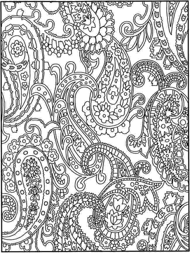 paisley pattern colouring book 13 best images about paisley on pinterest dovers colouring paisley book pattern