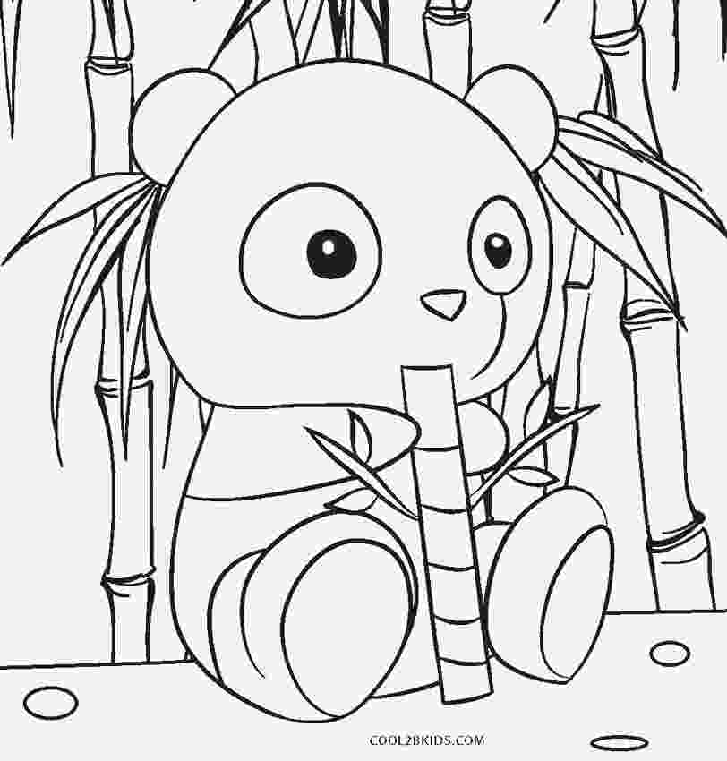 panda pictures to color panda coloring pages best coloring pages for kids color pictures to panda