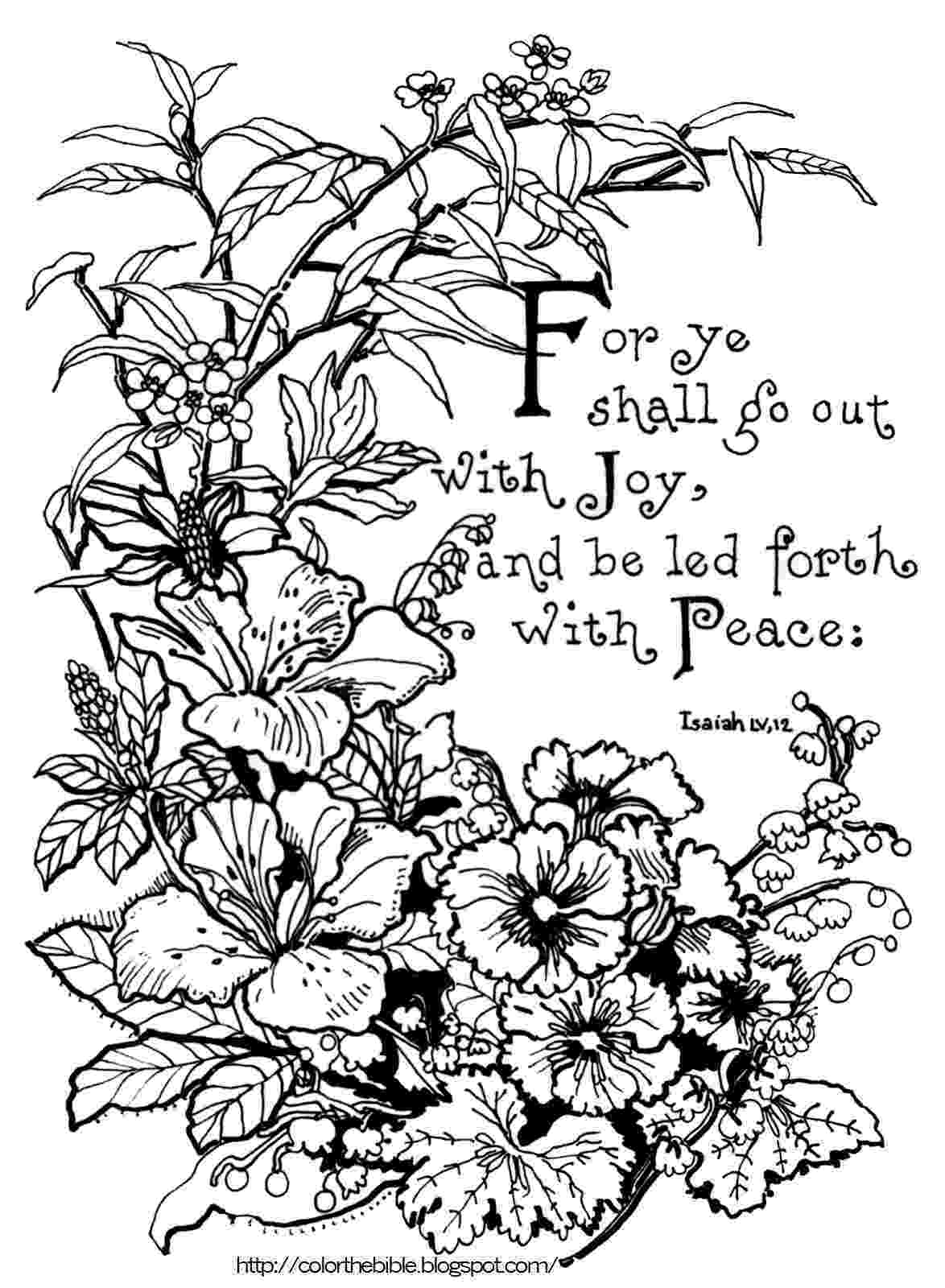 pansy coloring page pansy flowers coloring page download free pansy flowers coloring page pansy