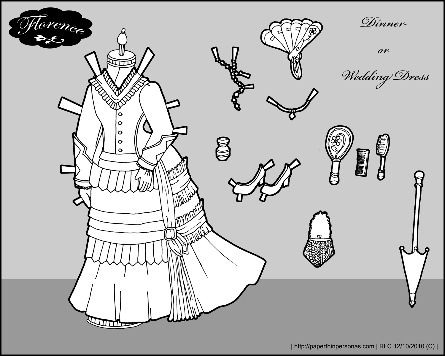 paper dress up doll free printable paper doll templates cool2bkids up dress doll paper