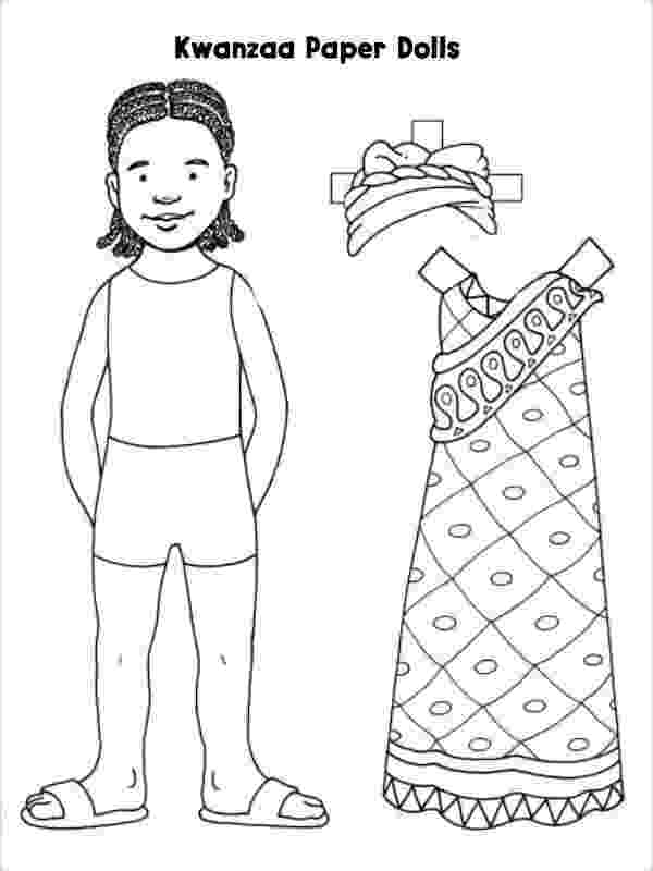 paper dress up doll paper dolls with clothes dress paper doll up