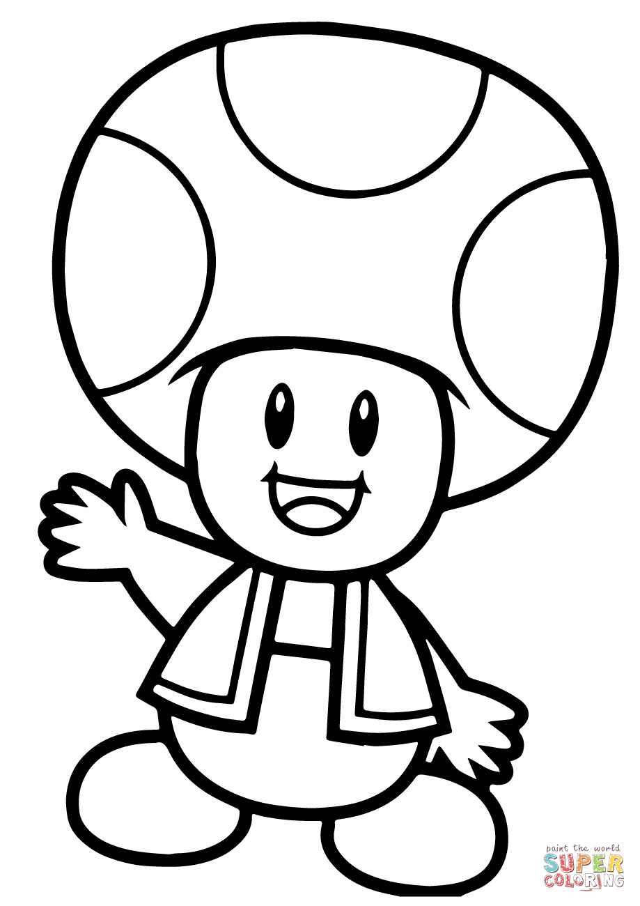paper mario coloring page how to draw bobbery admiral bobbery from paper mario mario paper coloring page
