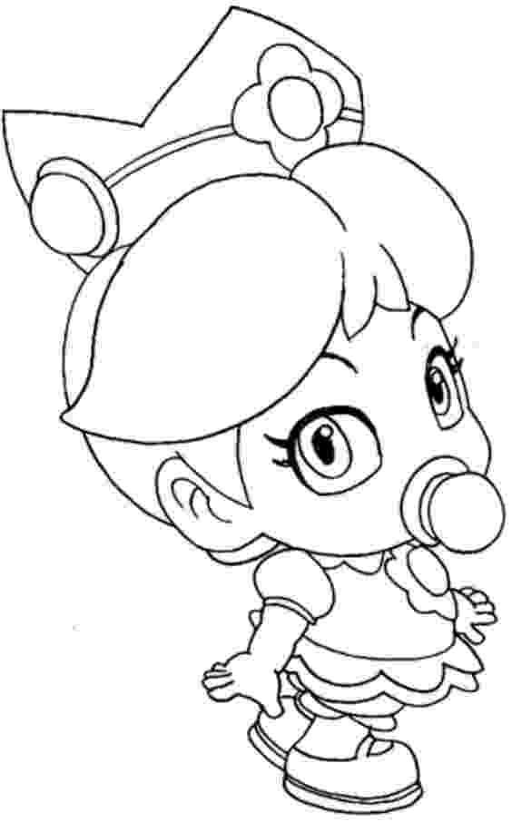 paper princess peach printable princess peach coloring pages for kids cool2bkids paper princess peach 1 1
