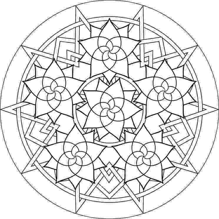pattern coloring page pattern coloring pages best coloring pages for kids pattern page coloring