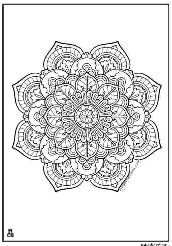 pattern coloring pages for adults beautiful patterns adult coloring books designs sacred for coloring pattern pages adults