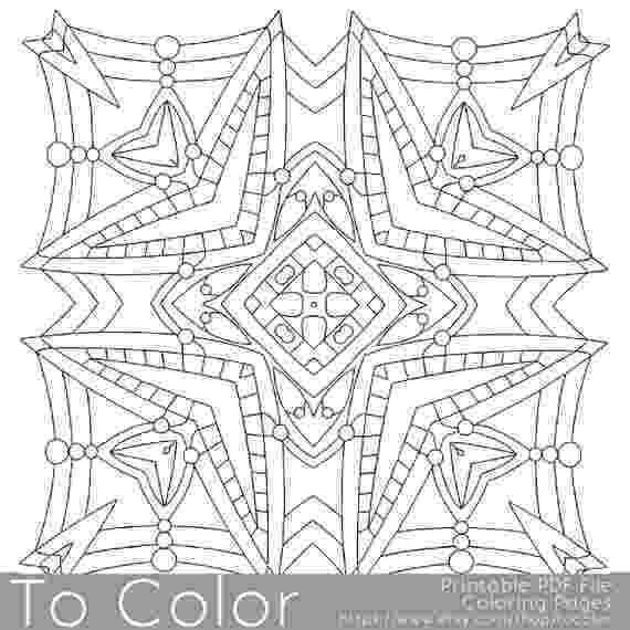 pattern coloring pages for adults colouring books for adults in the playroom adults pages pattern for coloring