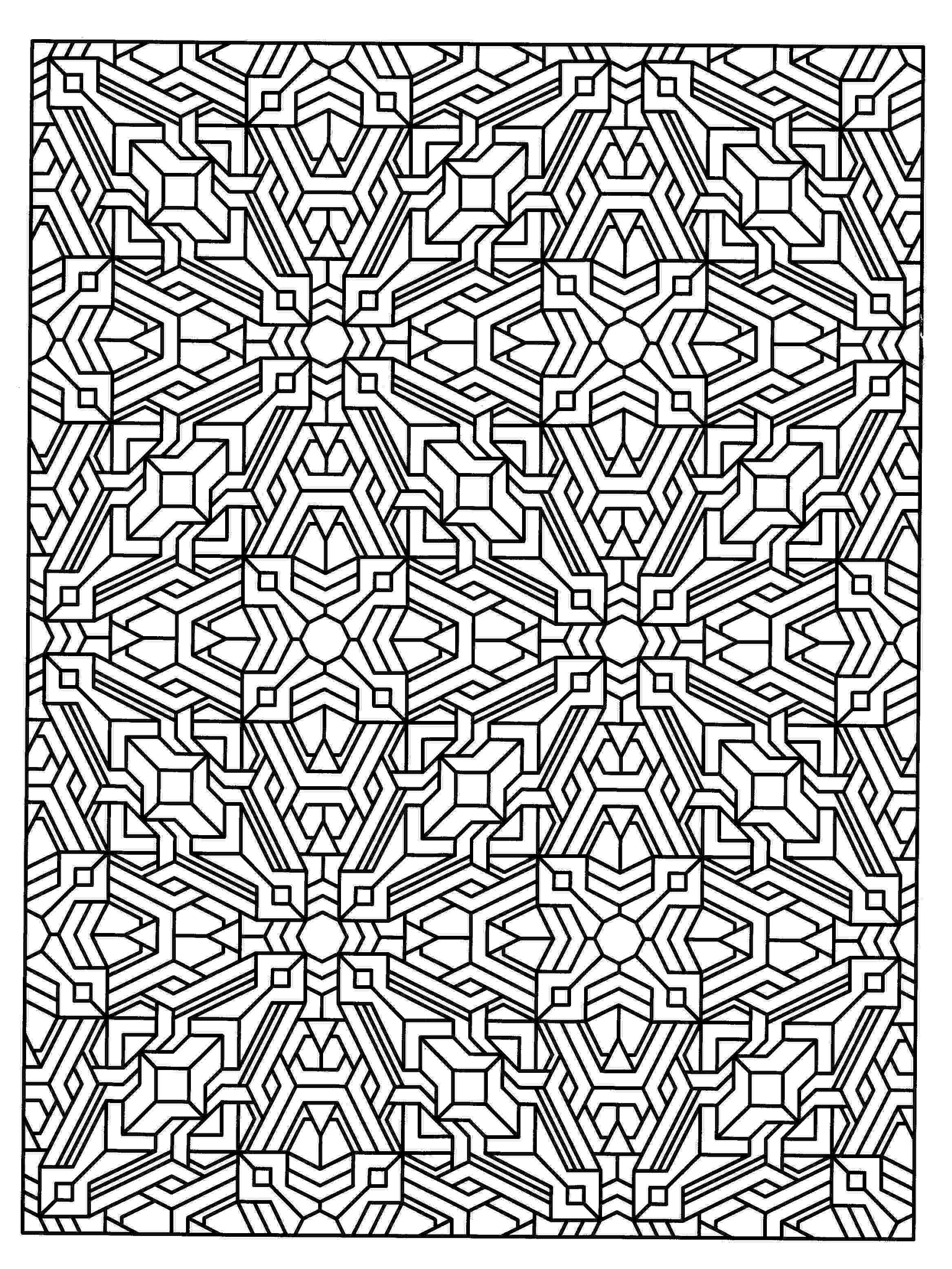 patterns to colour for adults 77 best icolor quotwhimsicalquot images on pinterest adult to colour for patterns adults