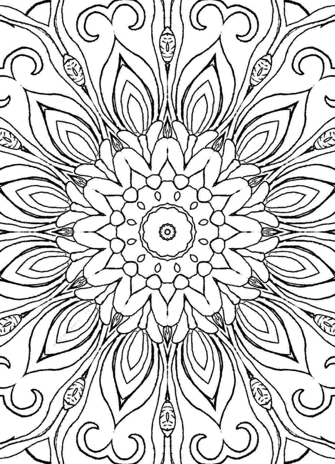 patterns to colour for adults cindy wilde 6039s patern colouring page doodle art for adults colour to patterns