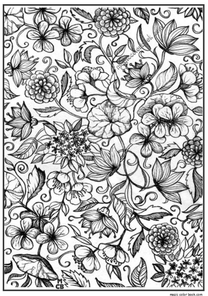 patterns to colour for adults free printable abstract coloring pages for adults colour to patterns adults for
