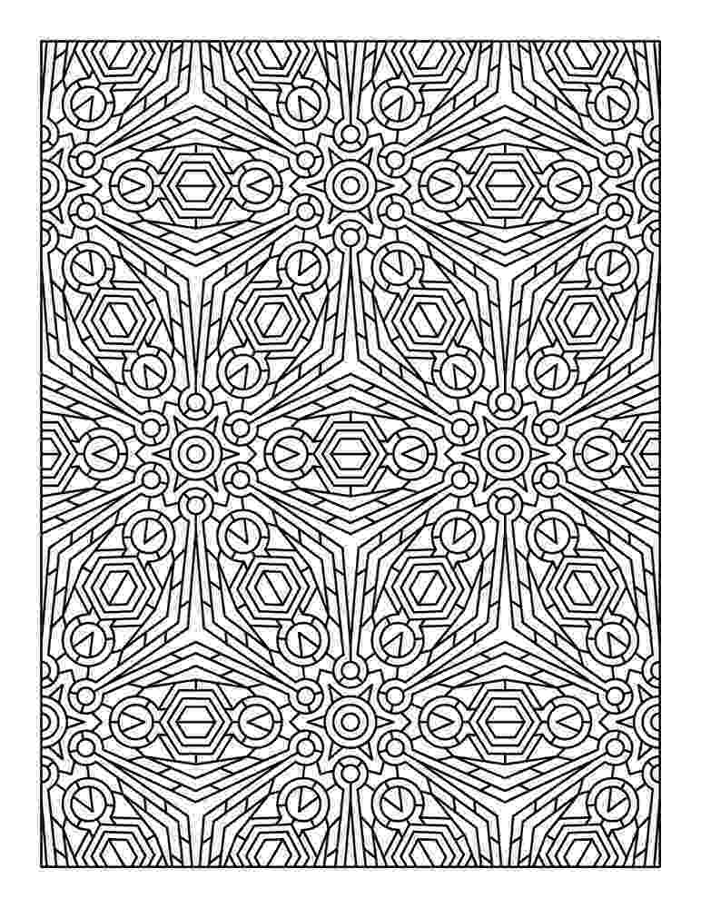 patterns to colour for adults the 15 biggest trends in adult colouring this year adults for to colour patterns